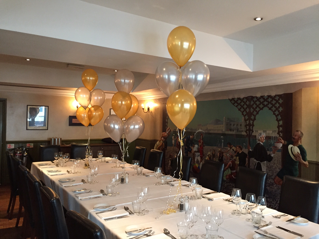 Private Dining Room Brighton Good Looking